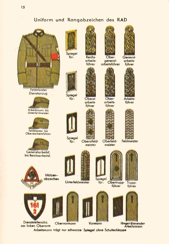 - deutsche-uniformen-193816