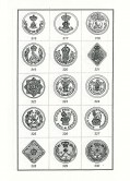 Buttons of the Regular Army 1855-2000 - page