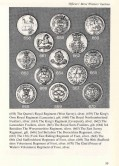 Buttons of the British Army 1855-1970 - page
