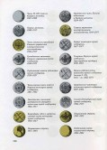 Russian uniform buttons - page 1