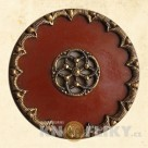 Buttons exchange - historic clothing fasteners 6