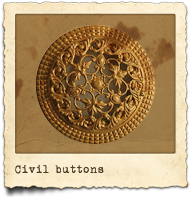 Civil buttons