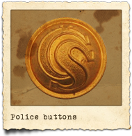 Police buttons