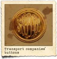 Transport companies buttons