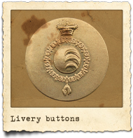 Livery buttons