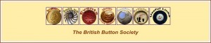 The British Button Society